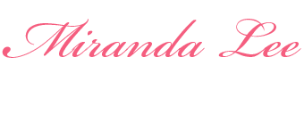 Miranda Lee Dance Studios